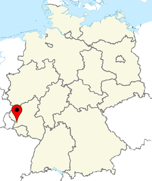 http://www.wogibtes.info/map-d.php?x=16&y=206